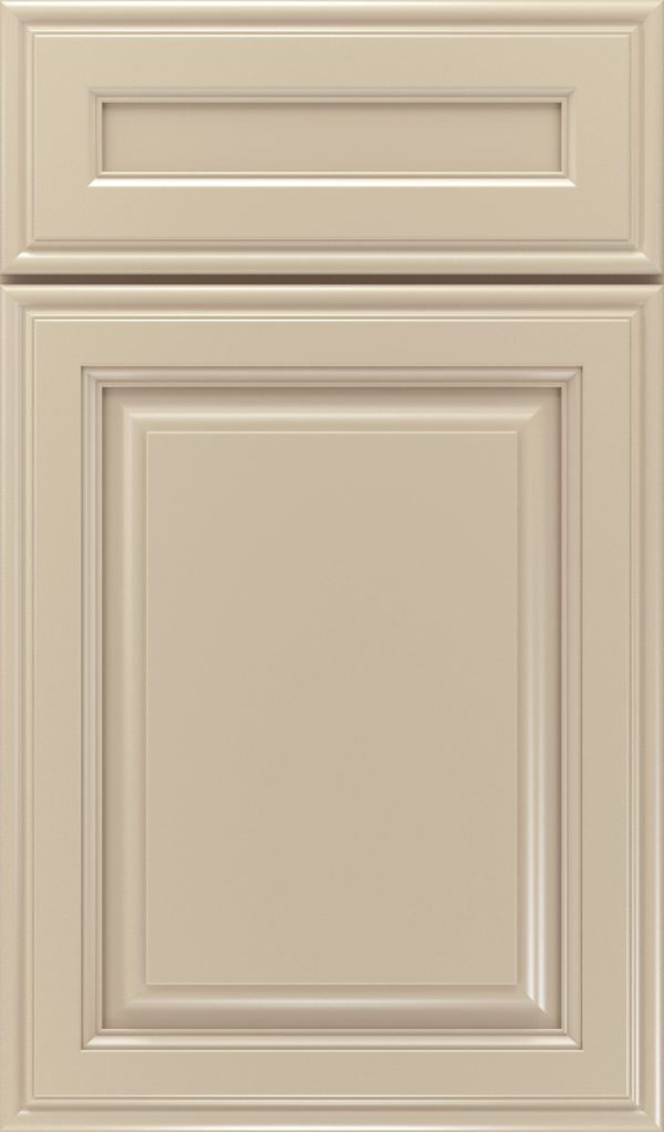 galleria_5pc_maple_raised_panel_cabinet_door_lunar