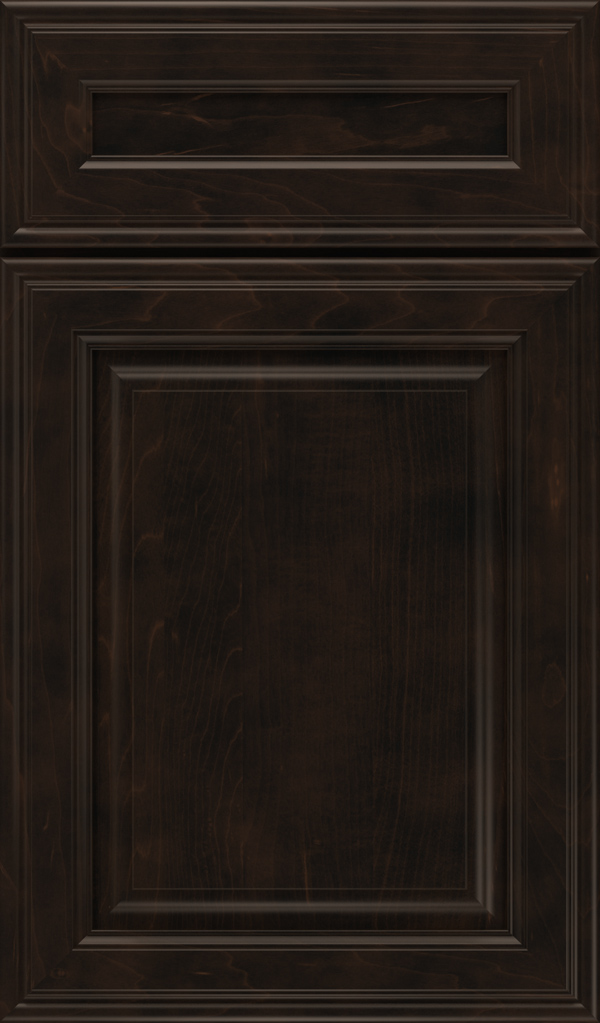 galleria_5pc_maple_raised_panel_cabinet_door_teaberry