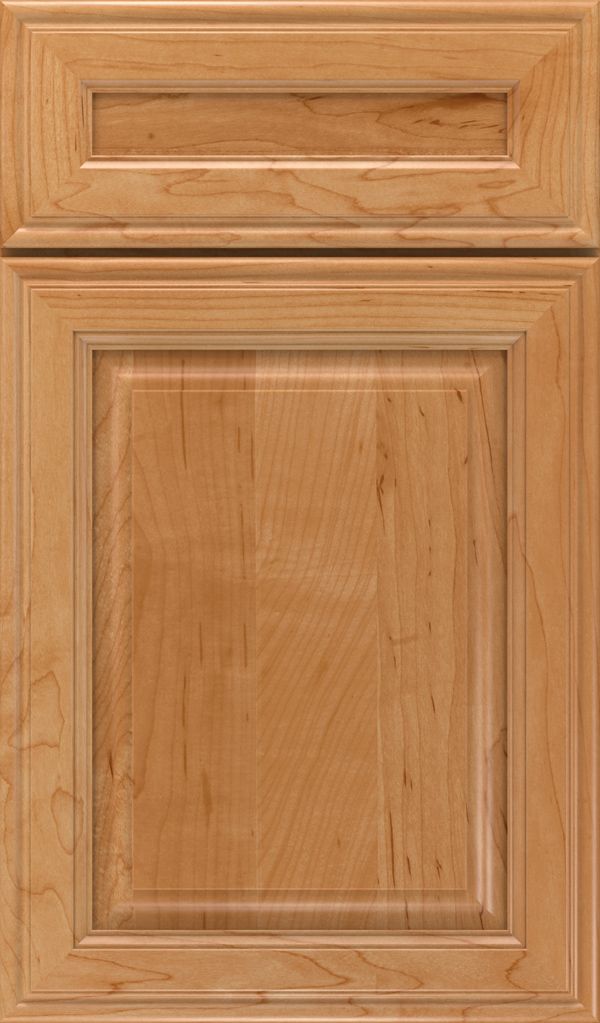 galleria_5pc_maple_raised_panel_cabinet_door_wheatfield