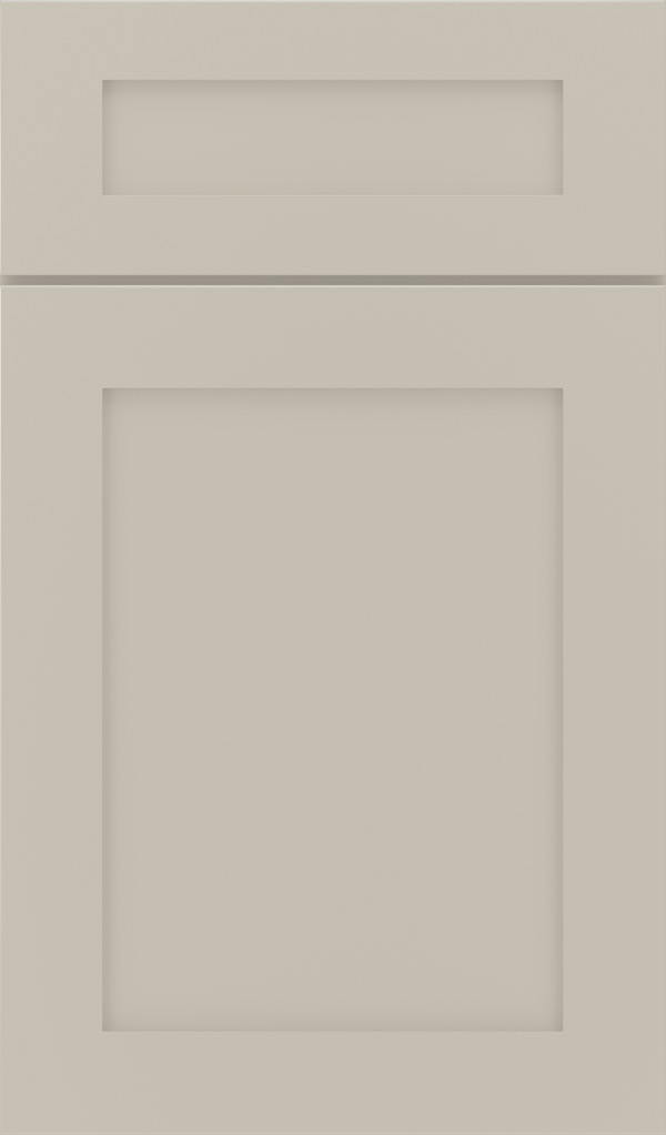 harmony_5pc_maple_shaker_cabinet_door_mindful_gray