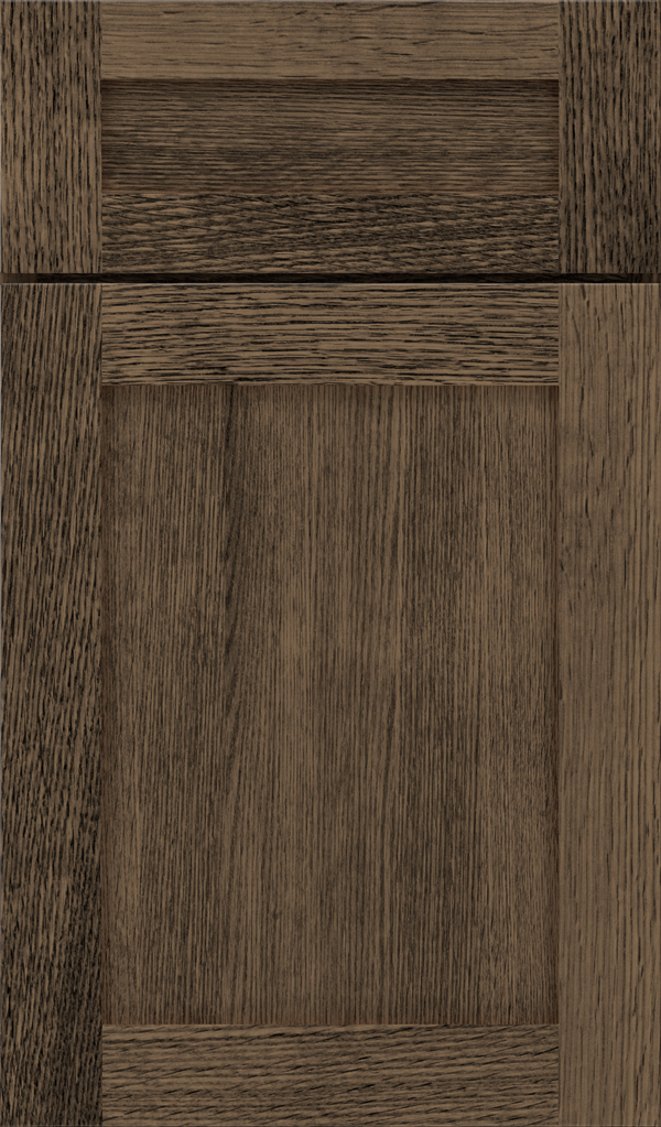 harmony_5pc_quartersawn_oak_shaker_cabinet_door_gunny_relic