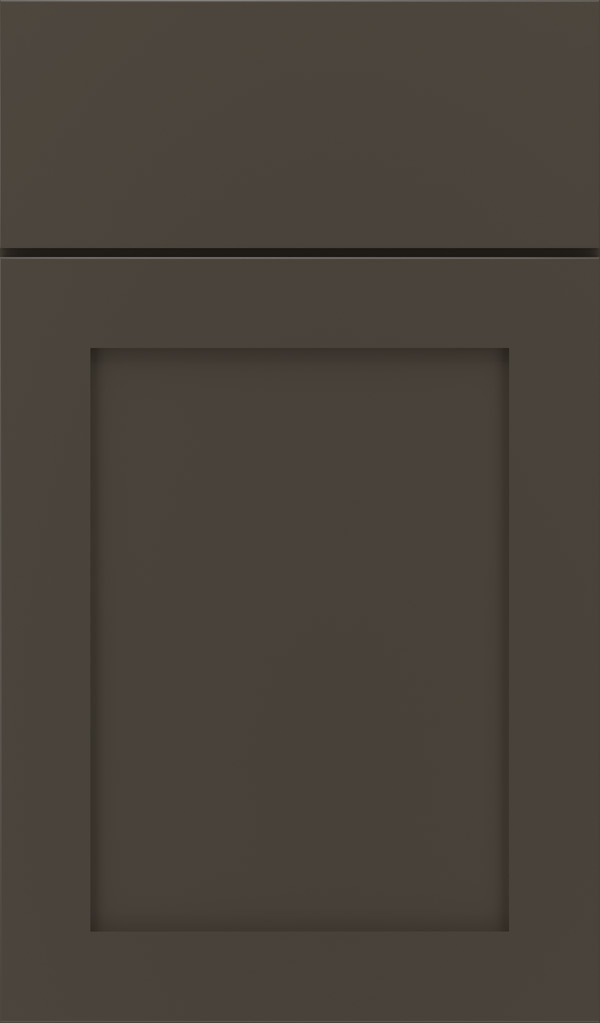 harmony_maple_shaker_cabinet_door_black_fox