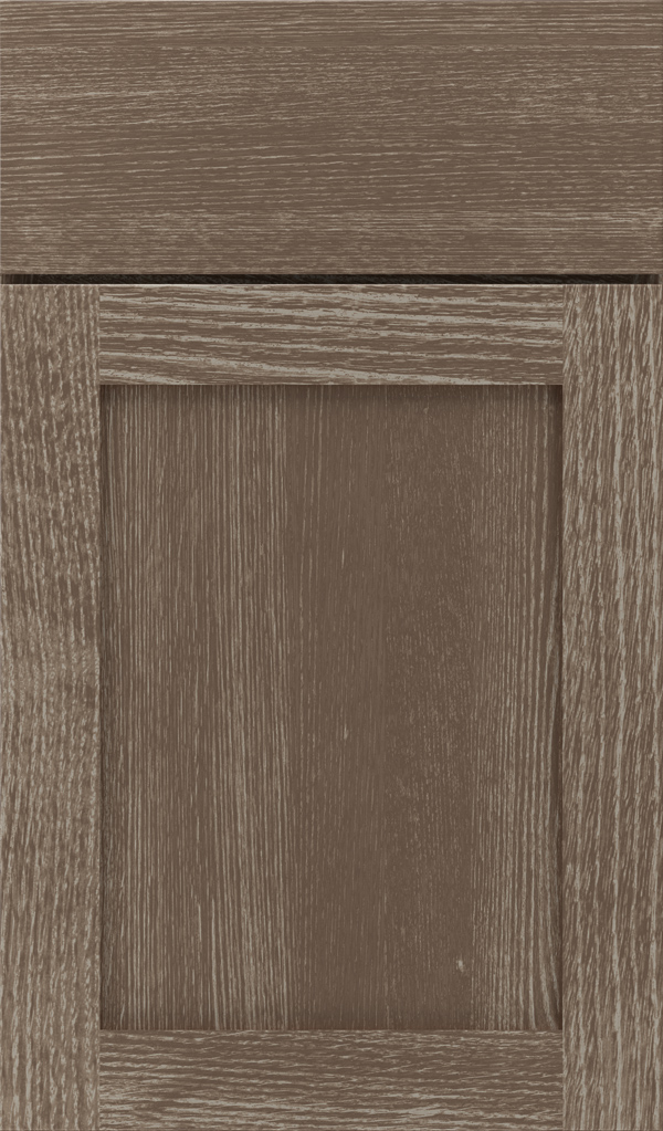 harmony_quartersawn_oak_shaker_cabinet_door_kindling_fresco