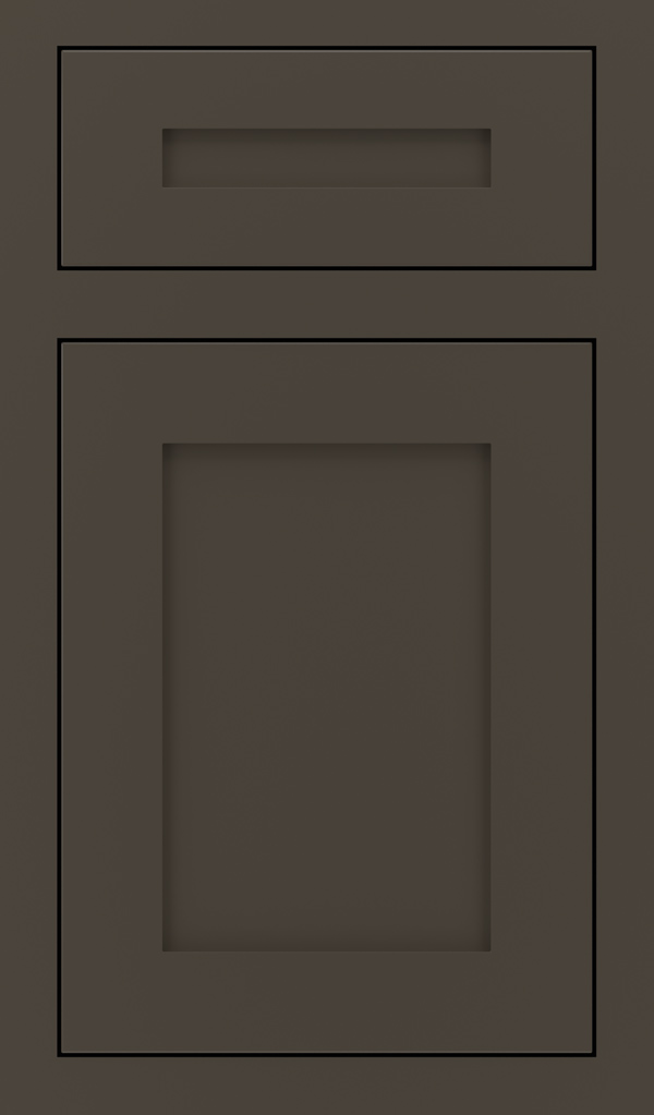 harmony_5pc_maple_inset_cabinet_door_black_fox