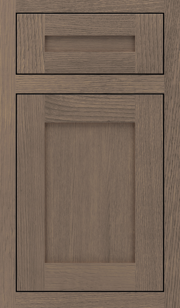 harmony_5pc_quartersawn_oak_inset_cabinet_door_cliff