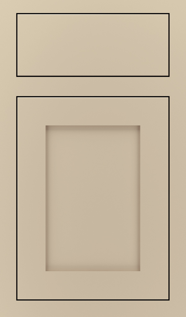harmony_maple_inset_cabinet_door_lunar