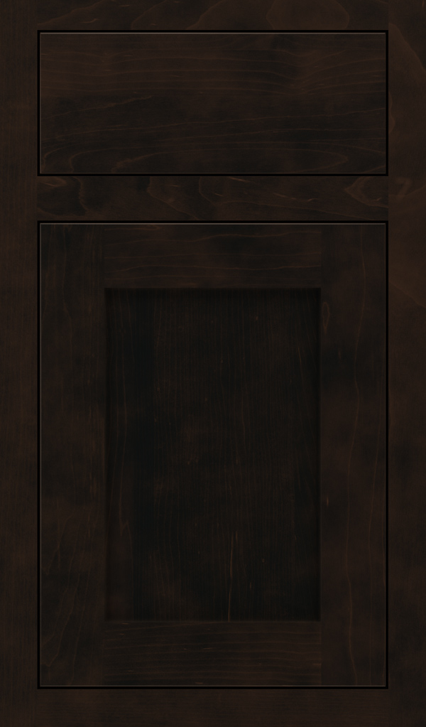 harmony_maple_inset_cabinet_door_teaberry