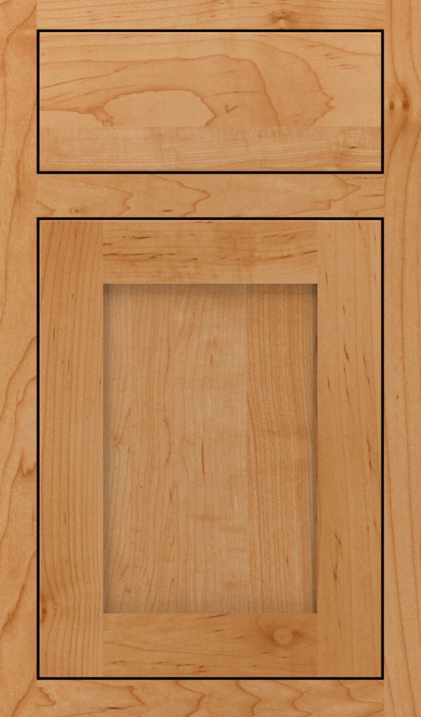harmony_maple_inset_cabinet_door_wheatfield