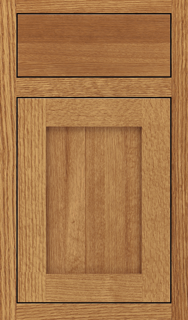 harmony_quartersawn_oak_inset_cabinet_door_wheatfield