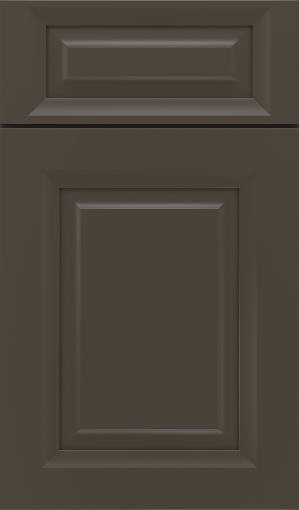 hawthorne_5pc_maple_raised_panel_cabinet_door_black_fox