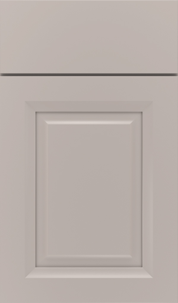hawthorne_maple_raised_panel_cabinet_door_creekstone