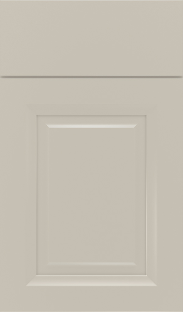 hawthorne_maple_raised_panel_cabinet_door_mindful_gray