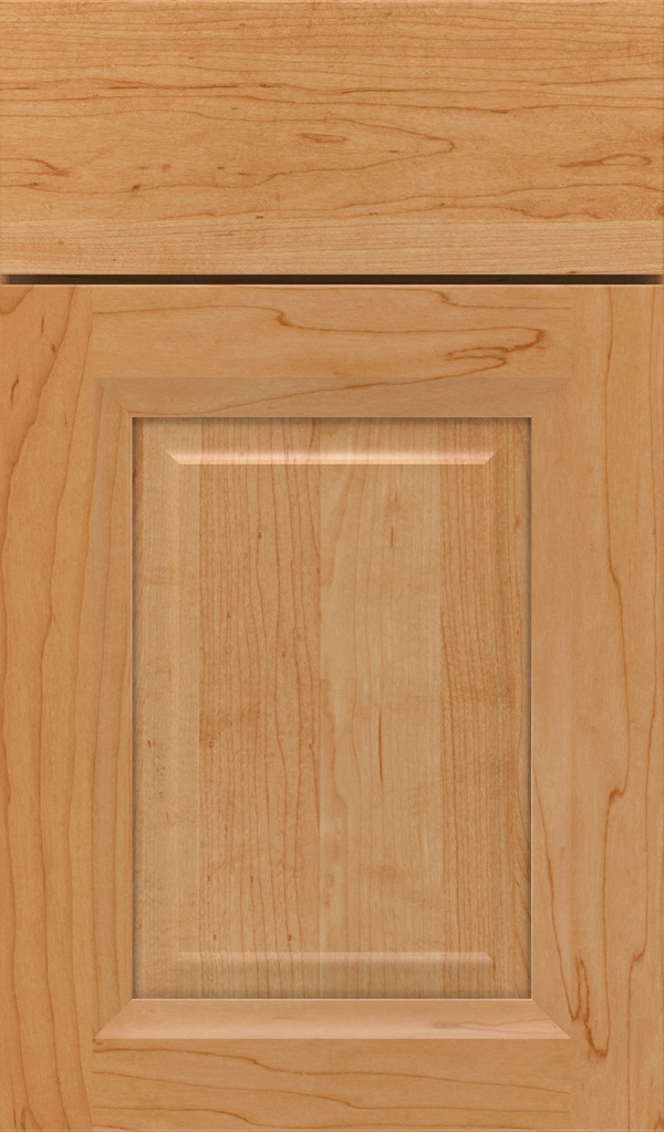 hawthorne_maple_raised_panel_cabinet_door_wheatfield