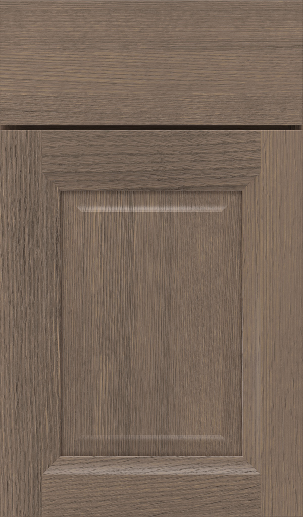 hawthorne_quartersawn_oak_raised_panel_cabinet_door_cliff