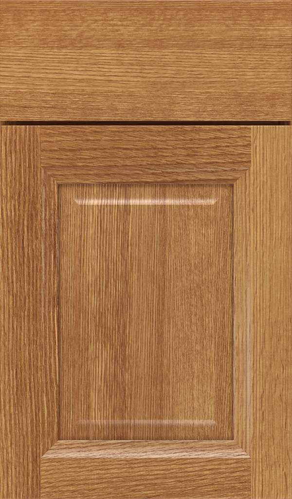 hawthorne_quartersawn_oak_raised_panel_cabinet_door_wheatfield
