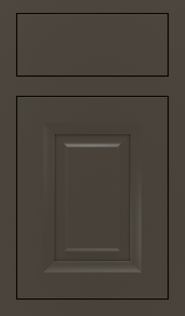 hawthorne_maple_inset_cabinet_door_black_fox