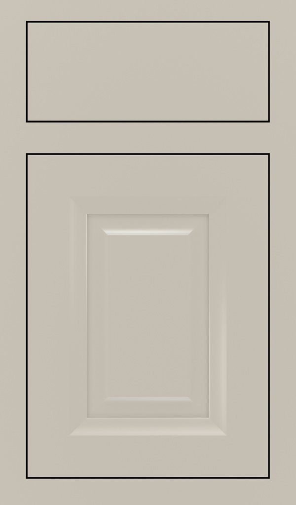 hawthorne_maple_inset_cabinet_door_mindful_gray