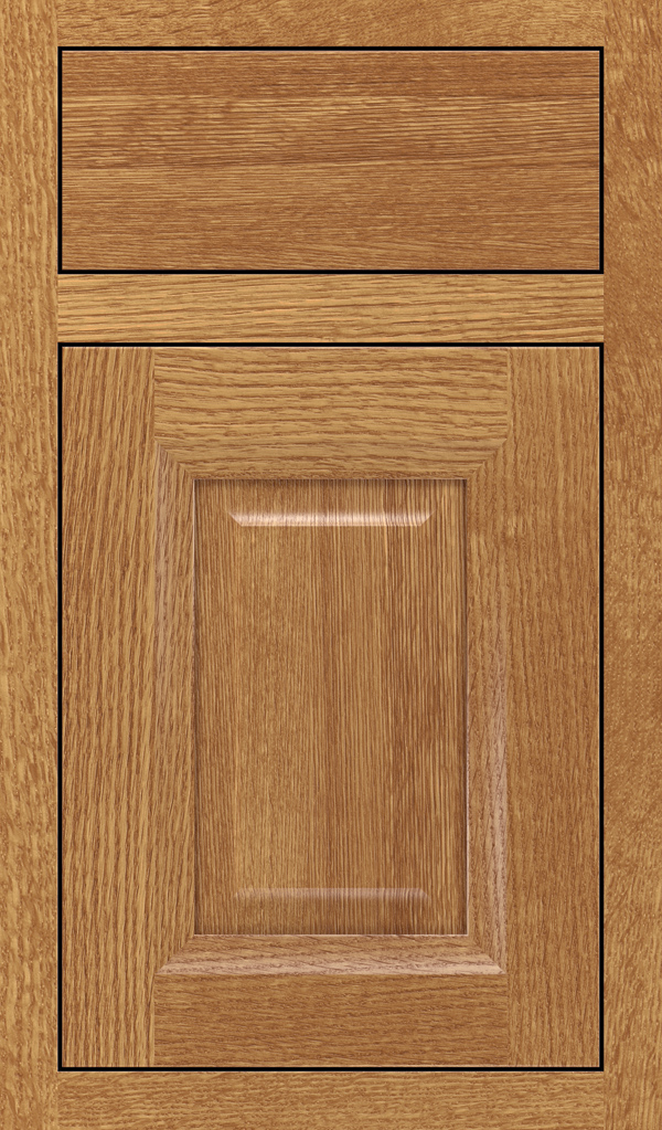 hawthorne_quartersawn_oak_inset_cabinet_door_wheatfield