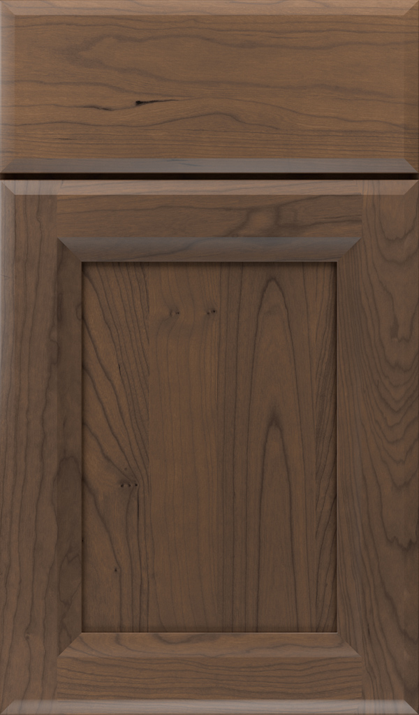 huchenson_cherry_recessed_panel_cabinet_door_kindling