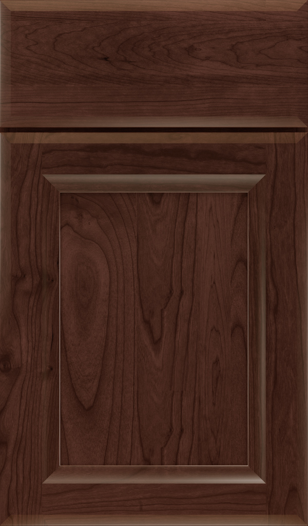 huchenson_cherry_recessed_panel_cabinet_door_malbec