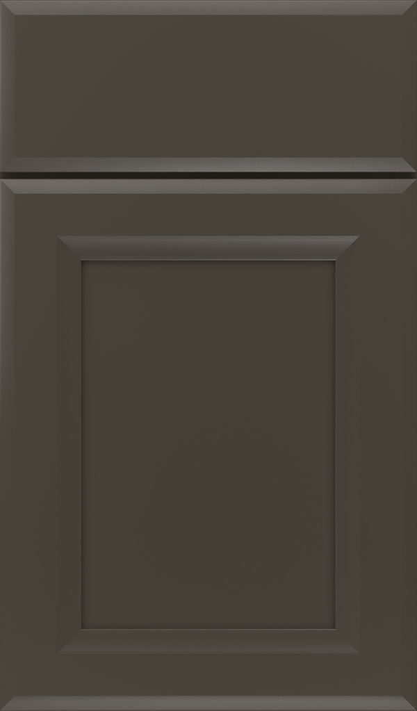 huchenson_maple_recessed_panel_cabinet_door_black_fox