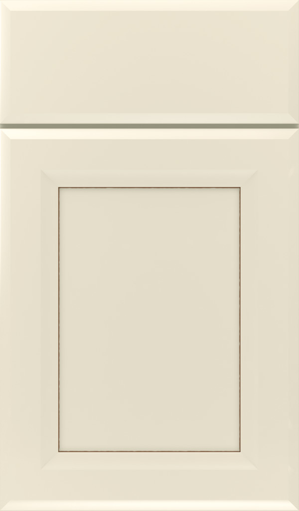 huchenson_maple_recessed_panel_cabinet_door_chantille_coffee