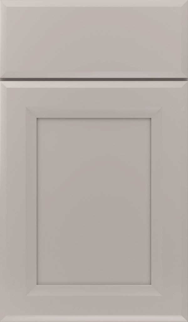 huchenson_maple_recessed_panel_cabinet_door_creekstone