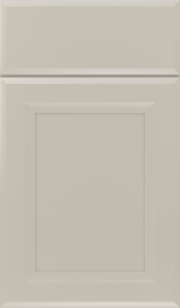 huchenson_maple_recessed_panel_cabinet_door_mindful_gray