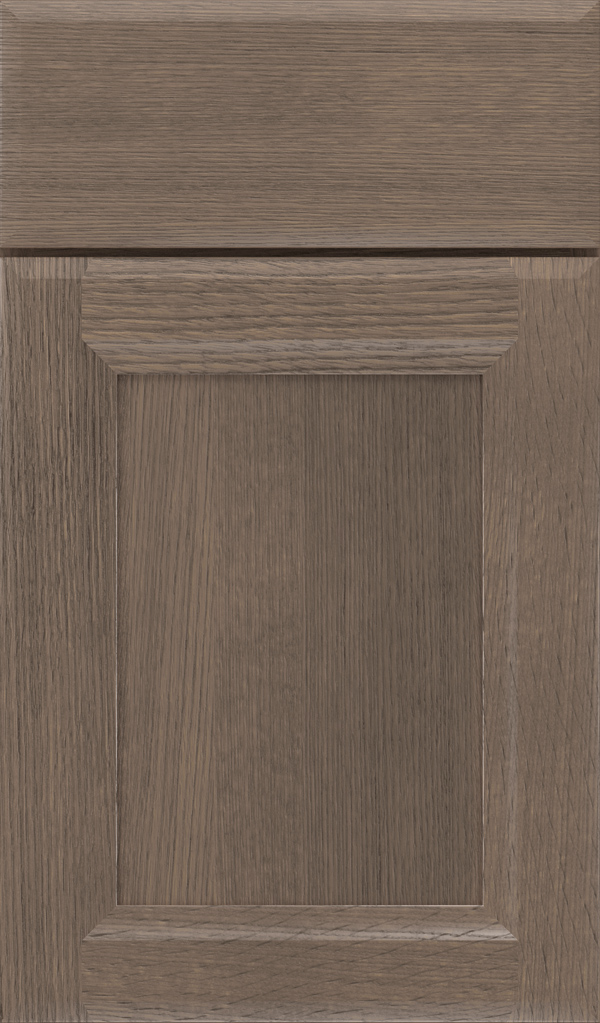 huchenson_quartersawn_oak_recessed_panel_cabinet_door_cliff
