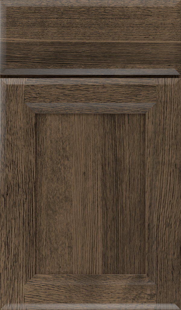 huchenson_quartersawn_oak_recessed_panel_cabinet_door_gunny_relic