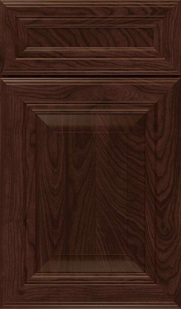 lexington_5pc_cherry_raised_panel_cabinet_door_malbec