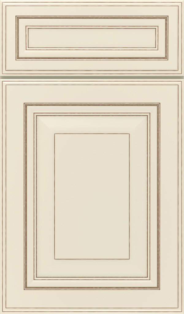 lexington_5pc_maple_raised_panel_cabinet_door_chantille_coffee