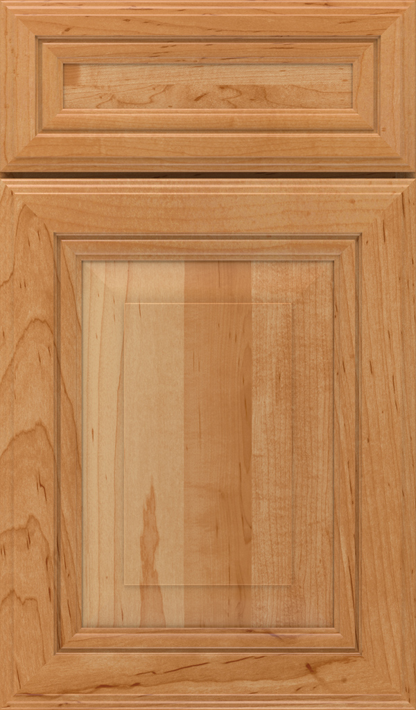 lexington_5pc_maple_raised_panel_cabinet_door_wheatfield