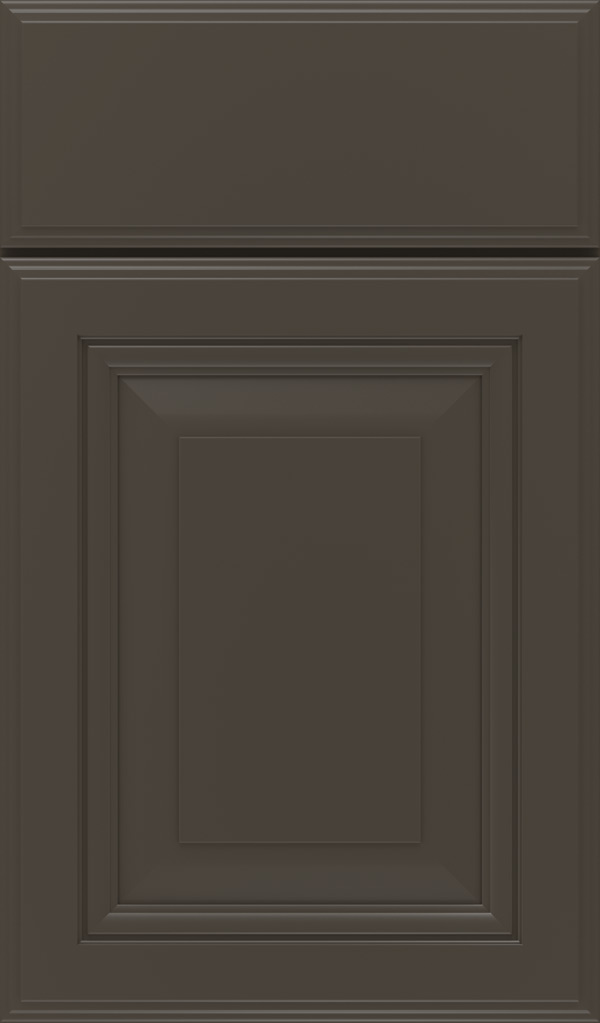 lexington_maple_raised_panel_cabinet_door_black_fox