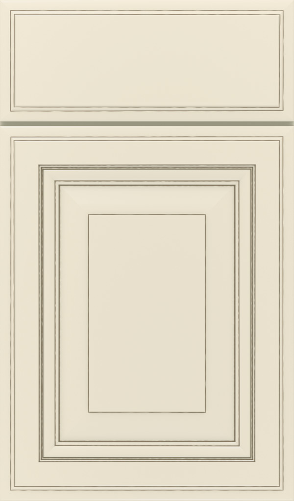 lexington_maple_raised_panel_cabinet_door_chantille_twilight