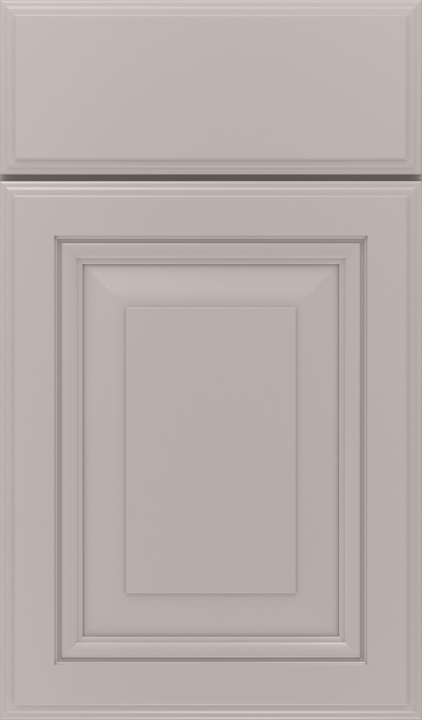 lexington_maple_raised_panel_cabinet_door_creekstone