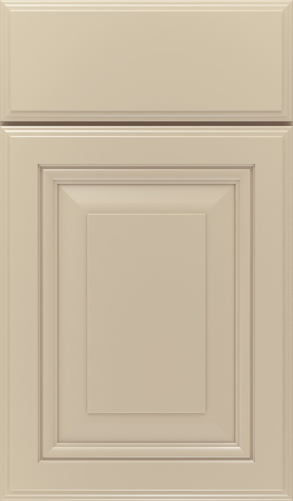 lexington_maple_raised_panel_cabinet_door_lunar