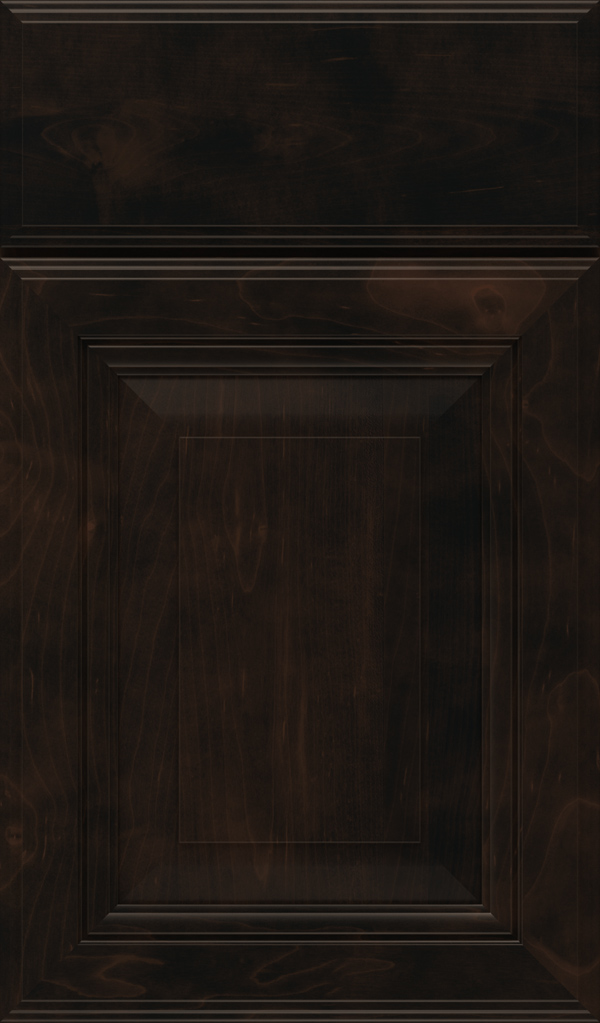 lexington_maple_raised_panel_cabinet_door_teaberry