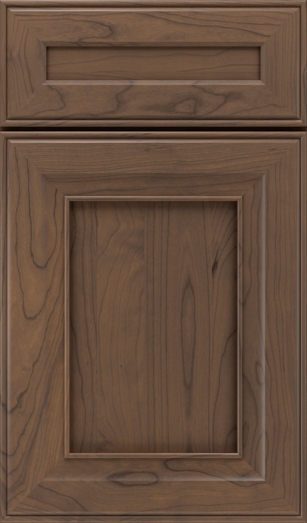 leyden_5pc_cherry_flat_panel_cabinet_door_kindling