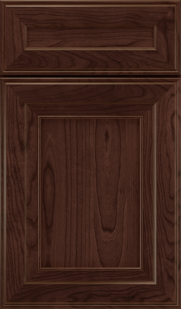 leyden_5pc_cherry_flat_panel_cabinet_door_malbec