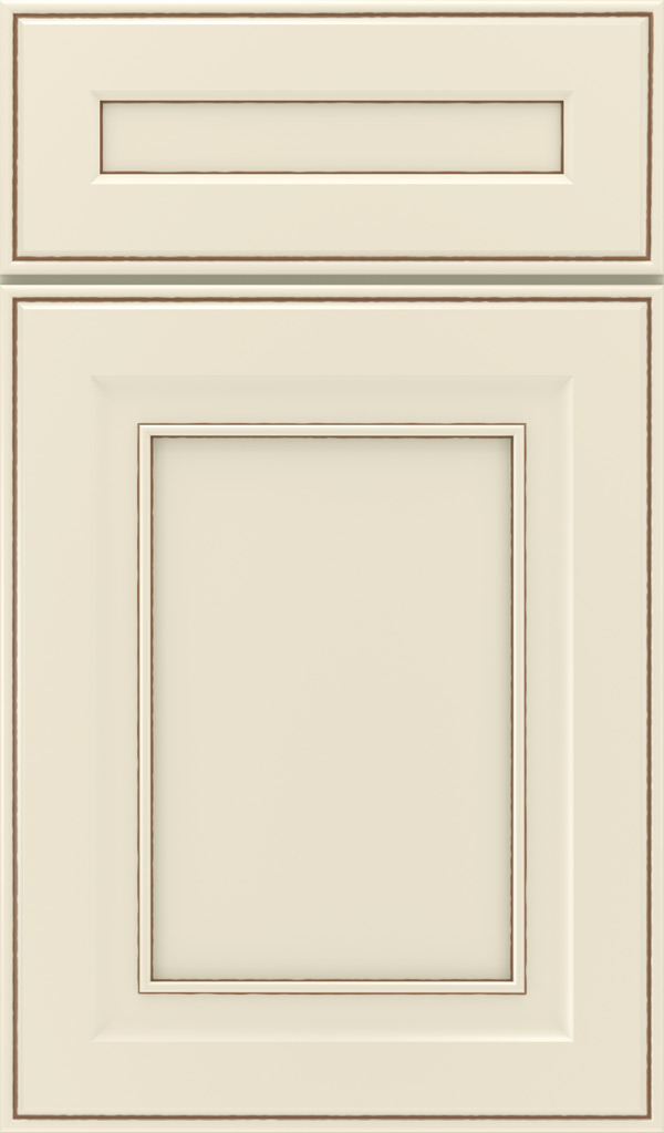 leyden_5pc_maple_flat_panel_cabinet_door_chantille_coffee