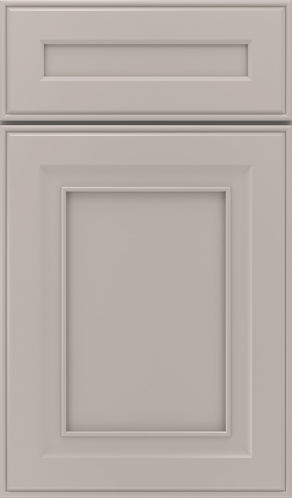 leyden_5pc_maple_flat_panel_cabinet_door_creekstone