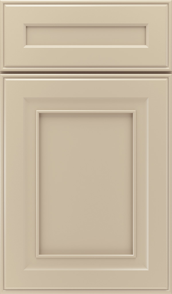 leyden_5pc_maple_flat_panel_cabinet_door_lunar