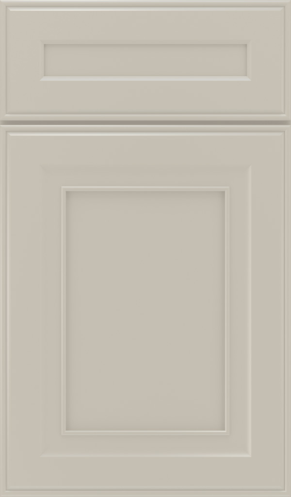 leyden_5pc_maple_flat_panel_cabinet_door_mindful_gray