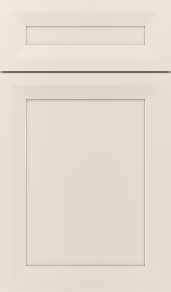 modesto_5pc_maple_recessed_panel_cabinet_door_agreeable_gray