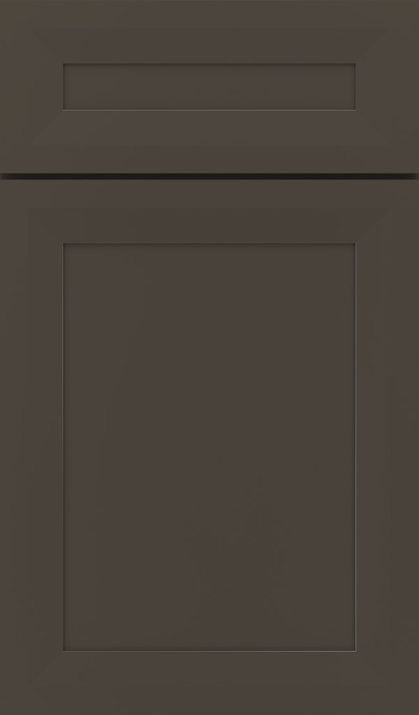 modesto_5pc_maple_recessed_panel_cabinet_door_black_fox