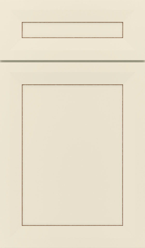 modesto_5pc_maple_recessed_panel_cabinet_door_chantille_coffee