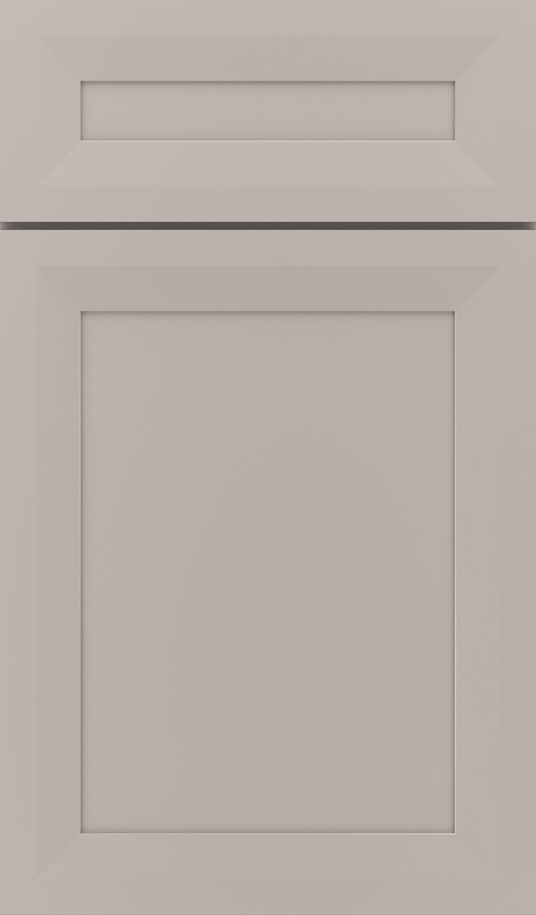 modesto_5pc_maple_recessed_panel_cabinet_door_creekstone