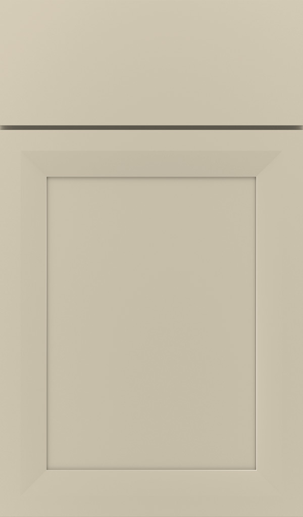 modesto_maple_recessed_panel_cabinet_door_anayltical_gray