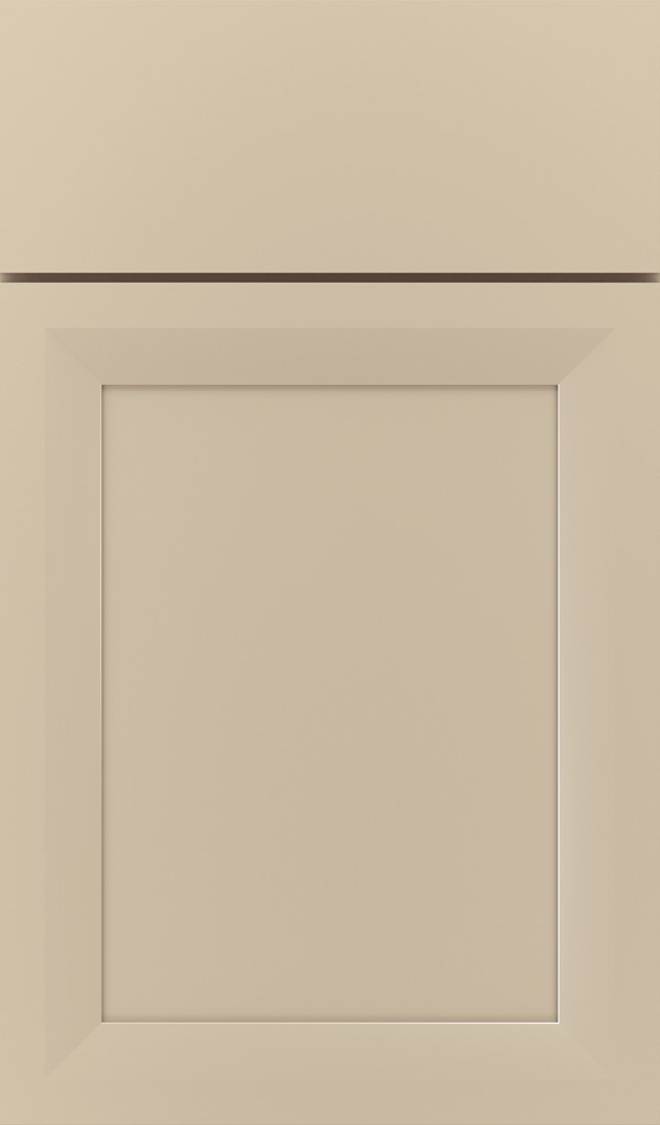 modesto_maple_recessed_panel_cabinet_door_lunar